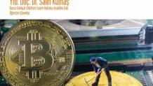 Bitcoın nedir? Duruşumuz ne olmalıdır?