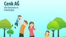 Ebeveyn Çocuk İletişimi ve Bağlanma